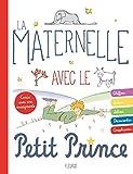 Ma maternelle avec le Petit Prince