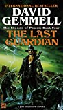 Last Guardian (The Stones of Power: Jon Shannow Trilogy Book 2) (English Edition)
