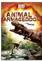 Animal Armageddon [DVD]