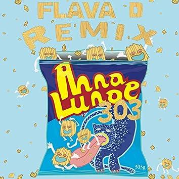 303 (Flava D Remix)