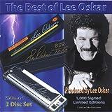 the best of lee oskar vol. 1