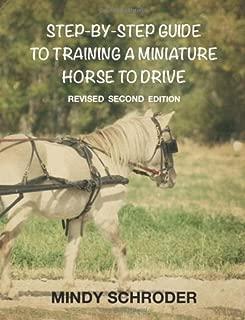 Best training miniature horses Reviews