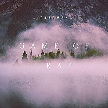 Game of Trap