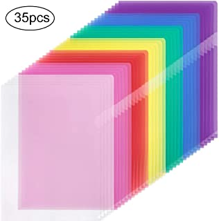 Best plastic project sleeves Reviews