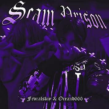 Scam Prison
