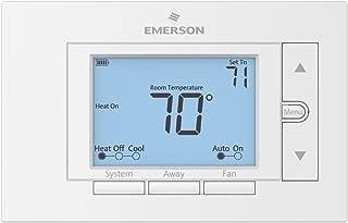 Emerson UNP310 Non-Programmable Thermostat