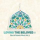 Loving the Beloved (Pbuh) - Best of Islamic Music, Vol. 3