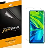 (2 Pack) Supershieldz Designed for...