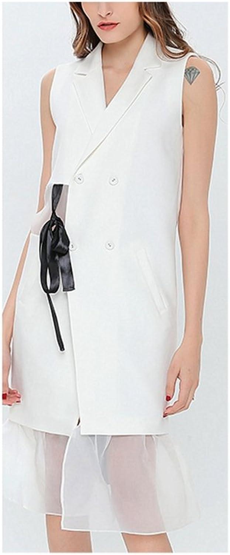 WNDSYN Printed Plaid Summer Dress Women Long TShirt Mini Shirt Dresses