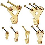 Photo Hangers - Best Reviews Guide