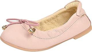 a29488f76ad7e Moda - Rosa - Sapatos   Bebês Meninas na Amazon.com.br