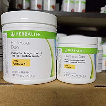 Best herbalife scales for sale Reviews