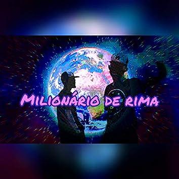 Milionário de Rima