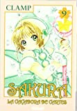Sakura, la caçadora de cartes 9 (Manga en català)