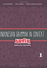 Best indonesian grammar exercises Reviews