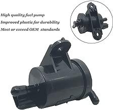 Best ruckus fuel pump Reviews