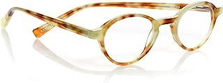 eyebobs Board Stiff Unisex Premium Reading Glasses