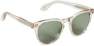 GARRETT LEIGHT Women's Boccaccio 50 Sunglasses