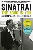 "Will Friedwald Sinatra ""The Singers Art"""
