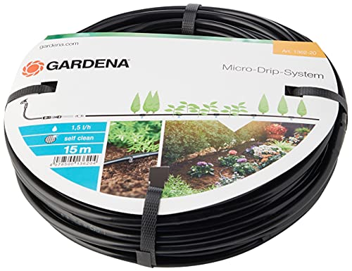 Gardena -   Micro-Drip-System