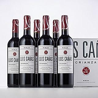 Amazon.es: Más de 50 EUR - Alimentos y vinos de España: Alimentación y bebidas