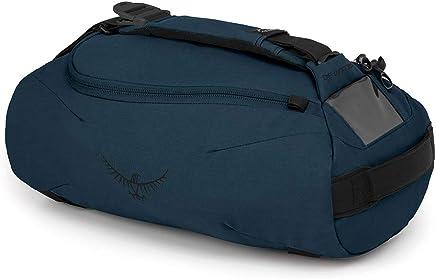 Osprey F17 中性 携行者 Trillium 30 均码 旅行单肩斜跨手提运动收纳包驮包【旅行系?#23567;?                  srcset=