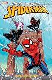 Marvel Action: Spider-Man: A New Beginning (Book One)