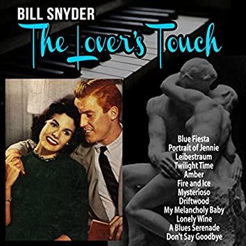 The Lover's Touch