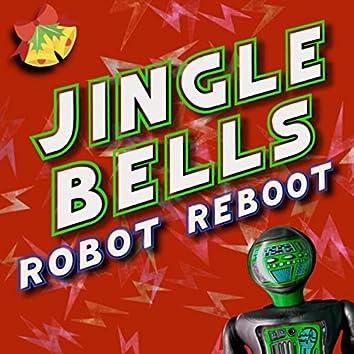 Jingle Bells (Robot Reboot)