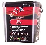 Colombo 60150/3487 KH+ 5000 ml