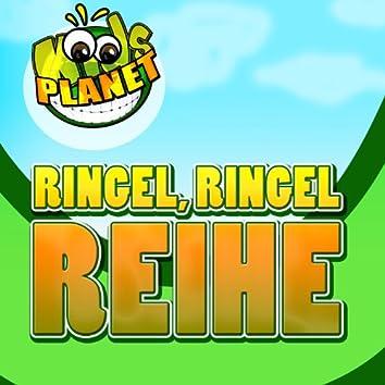 Ringel Ringel Reihe