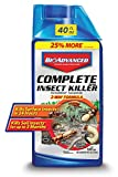 Bayer Advanced Complete Ant Killer
