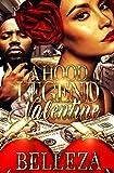 A Hood Legend Valentine (Claimed By A Hood Legend) (English Edition)