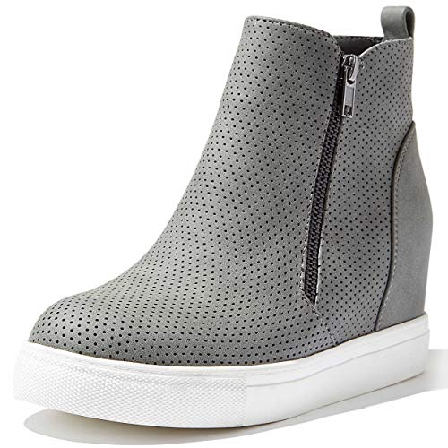 Top 10 best selling list for shoes for daily wear