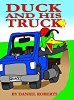 Duck and his Truck