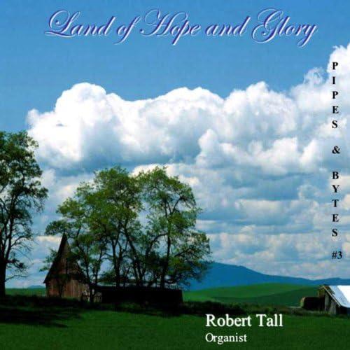 Robert Tall