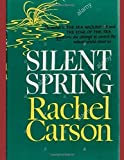 Silent Spring.Revised Edition