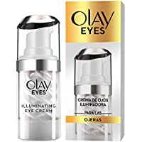 Olay Eyes Illuminating - Eye Cream Para Ojeras - 15 ml