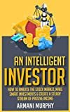 Murphy, A: Intelligent Investor