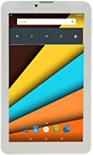 8 to 15.6 inch est Android 6.0 rk3368 batte