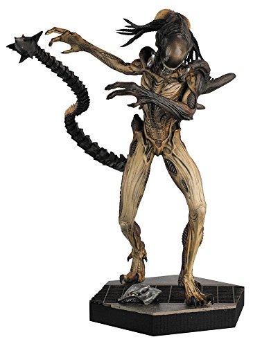 Predator Alien Figur - Predalien - Figurine Collection