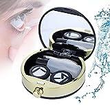 Kontaktlinsenbehälter, Mini-Kont...