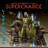 Live and loaded - Supercharge