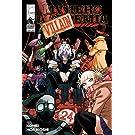My Hero Academia, Vol. 24 (Volume 24)