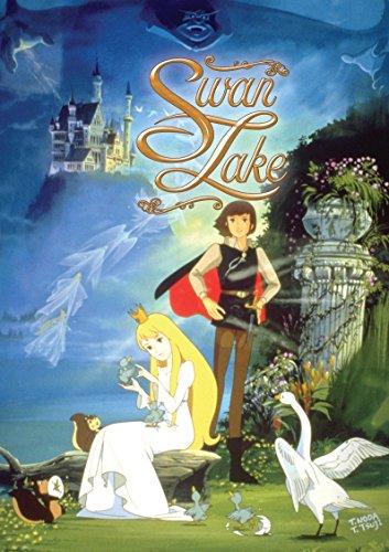 Swan Lake (1981...
