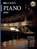 Rsl Classical Piano Grade 7 (2021)