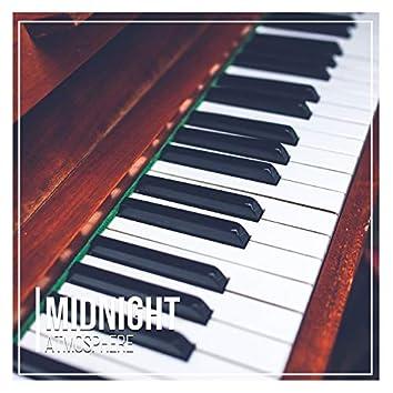 # 1 Album: Midnight Atmosphere