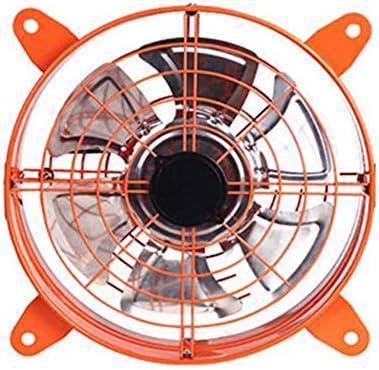 LKYBOA 5% OFF Industrial Ventilation Kitchen Manufacturer OFFicial shop Exhaust Toilet Fans Extrac
