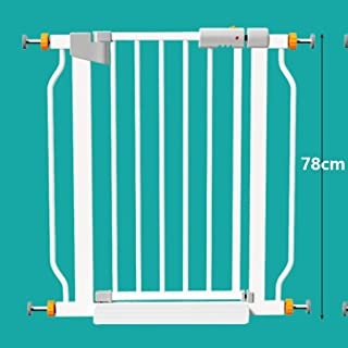 plegable y extensible con certificaci/ón CE y T/ÜV Rheinland probado LILNAP Parque de beb/é modulable 8+2 Panel