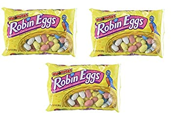 Best whoppers robin eggs Reviews